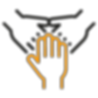 contact-employ-icon.png