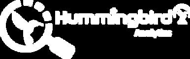 humming-bird-logo.png