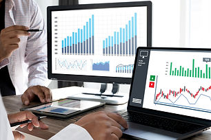 business-man-work-chart-schedule-plannin
