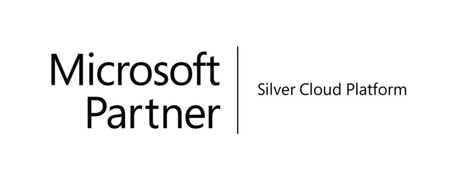 Explora Gains Microsoft Silver Competency