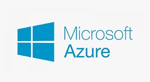 msft azure icon.png