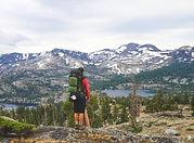 Nature Explorer