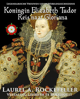 Queen Elizabeth Tudor Dutch.jpg