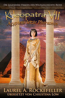 cleopatra vii german.jpg