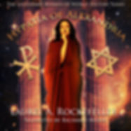 Hypatia of Alexandria audio cover.jpg