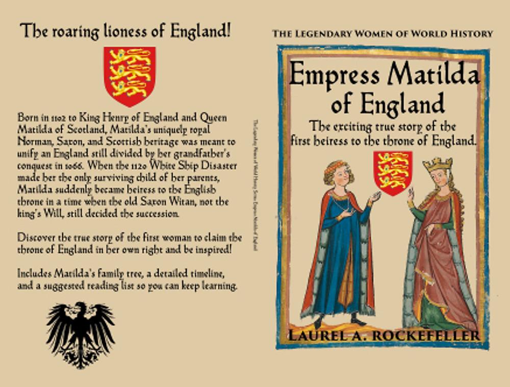 empress-matilda-of-england-full-cover