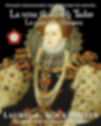 Queen Elizabeth Tudor French.jpg