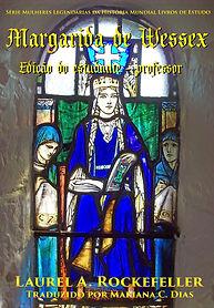 Margaret of Wessex - Portuguese - studen