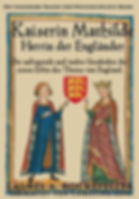 Kaiserin Mathilde of England German.jpg