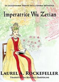 Empress Wu Italian.jpg