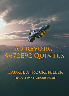 Good-bye A672E92 Quintus French.jpg