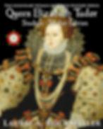 Queen Elizabeth Tudor student-teacher.jp