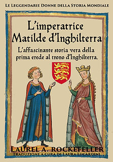 Matilde_d'Inghilterra_Italian.jpg