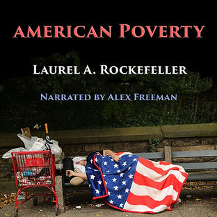 America Poverty Audio cover.jpg
