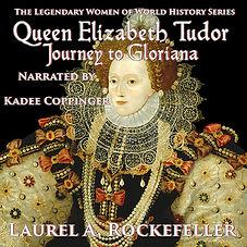Queen Elizabeth Tudor audio icon.jpg