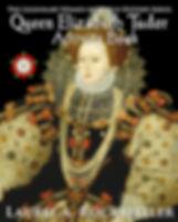 Queen Elizabeth Tudor ACTIVITY BOOK.jpg