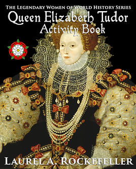 Queen Elizabeth Tudor ACTIVITY BOOK.jpg