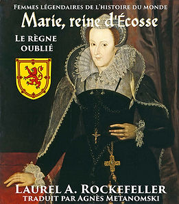 Mary Queen of the Scots French web.jpg