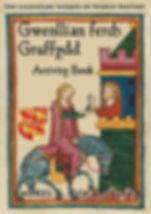 Gwenllian ferch Gruffydd ACTIVITY BOOK.j
