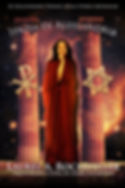 Hypatia of Alexandria Italian.jpg