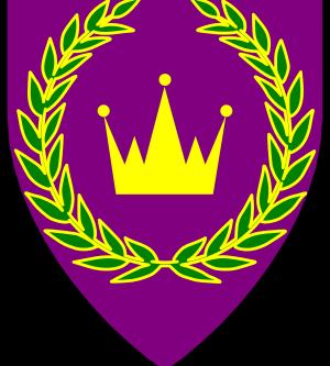 History of the East Kingdom