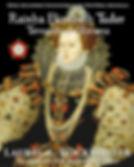 Queen Elizabeth Tudor Portuguese web.jpg