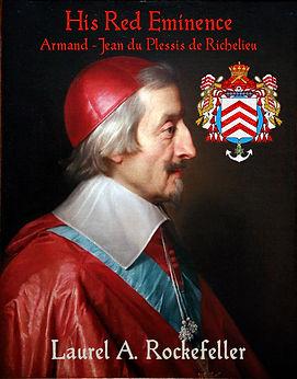 Red Eminence.jpg