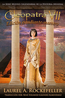 cleopatra vii  student teacher spanish.j