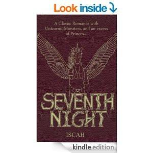 Seventh Night