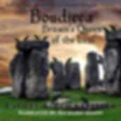 Boudicca audio cover.jpg