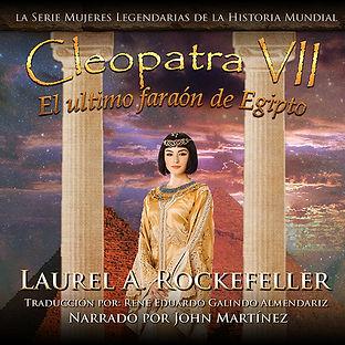 cleopatra vii audio spanish icon.jpg