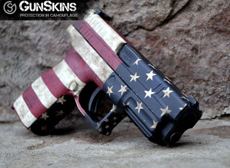 The US Constitution's 2nd Amendment:  Police, Not Guns in Every Home