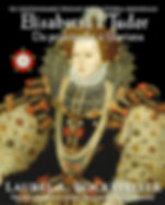 Queen Elizabeth Tudor Italian.jpg
