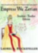 Empress Wu Zetian student - teacher edit