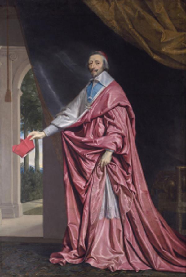 Armand-Jean Richelieu 1 small