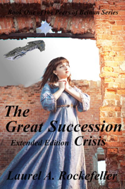The Great Succession Crisis