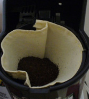 K-cup (pod) Coffee Verses Drip Coffee: a Cost Comparision