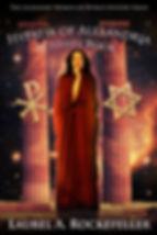 Hypatia of Alexandria Activity Book.jpg