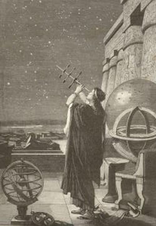 Hypatia of Alexandria - Smithsonian