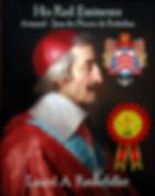 Red Eminence godiva ribbon.jpg