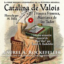 Catalina de Valois audio espanol.jpg