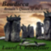 Boudicca audio cover.jpg