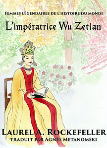 Empress Wu francais.jpg