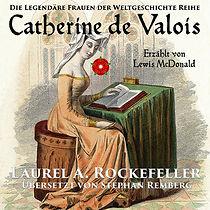 Catherine de Valois GERMAN audio icon.jp