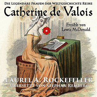 Catherine de Valois GERMAN audio icon.jp