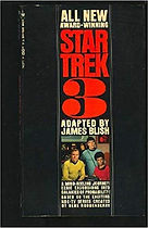 Star Trek 3 Blish.jpg