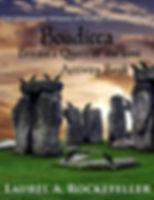 Boudicca Activity Book.jpg
