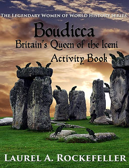 Boudicca Activity Book.jpg