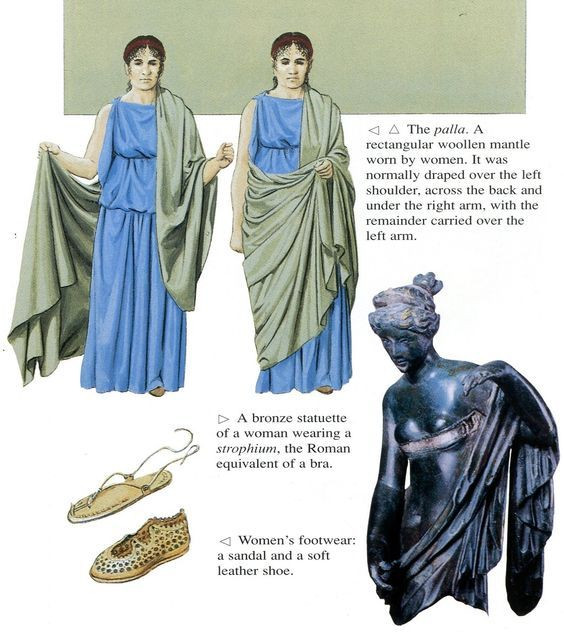 the-roman-palla