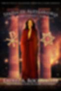 Hypatia of Alexandria student-teacher It